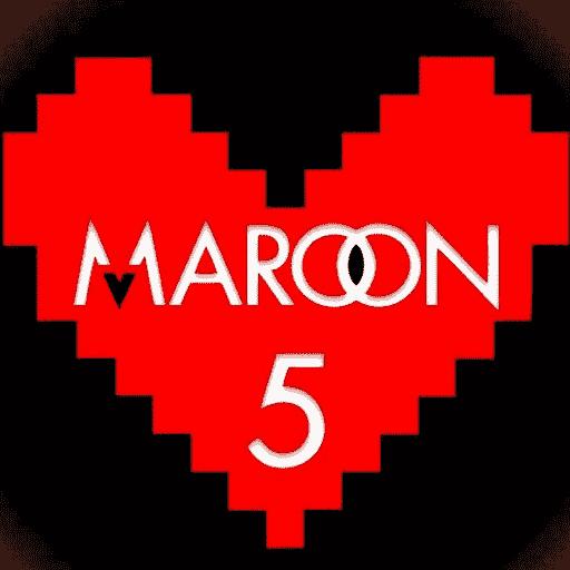Maroon-5-tour-icon